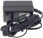 YEALINK Блок питания 5VDC, 600mA для T19/T21/T23/T40P/W52P YEALPA 5VDC 600MA