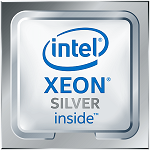 Lenovo TS TCh ThinkSystem SR650 Intel Xeon Silver 4110 8C 85W 2.1GHz Processor Option Kit