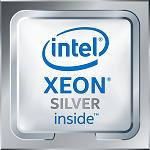 Huawei Intel Xeon Silver 4114(2.2GHz/10-core/13.75MB/85W) Processor (with heatsink) (BC4M61CPU)