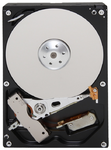 "Toshiba Desktop 3.5"" HDD SATA-III    500Gb, 7200rpm, 32MB buffer"