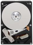 """Toshiba Desktop 3.5"""" HDD SATA-III    500Gb, 7200rpm, 32MB buffer"""