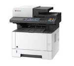 Kyocera M2640idw (А4, P/C/S/F, 40 стр/мин, 512 Mb, USB 2.0, Ethernet, 50-sheet reversing DP std,Wi-Fi, HyPAS, Wireless, Airprint, 1200х1200 dpi, автопод./тонер)