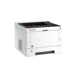 Kyocera ECOSYS P2040dn  (A4, 40 стр/мин, 256Mb, LCD, USB2.0, Ethernet)