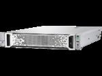 Proliant DL180 Gen9 E5-2623v4 Hot Plug Rack(2U)/Xeon4C 2.6GHz(10Mb)/1x16GbR1D_2400/P840FBWC(4GB/RAID0/1/1 0/5/50)/noHDD(12)LFF/notavail.DVD/4HPFans(up5)/i LOstd(w/o port)/2x1GbEth/EasyRK/1x900W(2up),778