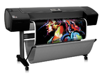 """HP Designjet Z3200ps (44"""",12 colors,2400x1200dpi,256Mb,80 Gb HDD, 7,2mpp(A1,normal),USB/LAN/EIO,stand,sheetfeed,roll feed,autocutter,PS, 1y warr, replace Q6721A)"""