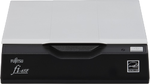 Fujitsu scanner fi-65F (flatbed, CIS, A6, 600 dpi, powered by AC/USB, 1 y warr)