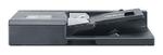 Автоподатчик оригиналов реверсивный DP-480 для TASKalfa 1800/2200/1801/2201, 50 л.