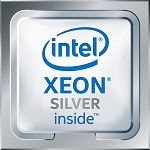 Lenovo TS ThinkSystem SR650 Intel Xeon Silver 4114 10C 85W 2.2GHz Processor Option Kit