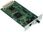 IB-50 Cетевая карта 1000Base-T/100Base-TX/10Base-T