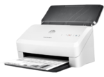 HP Scanjet Pro 3000 s3 (CIS, A4, 600x600dpi, USB 2.0 and USB 3.0,  ADF 50 sheets, Duplex, 35 ppm/70 ipm, 1y warr, replace L2737A) (б/у)