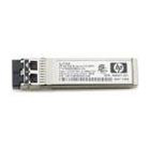 HP X130 10G SFP+ LC SR Transceiver_Demo (после тестирования)
