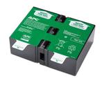 APC Replacement Battery Cartridge # 123