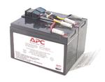 Battery replacement kit for SUA750I (сборка из 2 батарей)