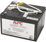 Battery replacement kit for SU450I, SU450INET, SU700I, SU700INET (сборка из 2 батарей)