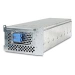 Battery replacement kit for SUA2200RMXLI3U, SUA3000RMXLI3U
