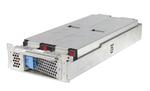 Battery replacement kit for SUA2200RMI2U, SUA3000RMI2U,SUM3000RMXLI2U, SUM48RMXLBP2U, SUM1500RMXLI2U