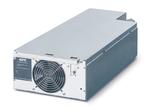APC Symmetra LX 2.8kW/4kVA Power Module, Вх. 230V, 400V 3PH / Вых. 230V, 4 U