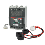 3-Pole Circuit Breaker, 200A, T3 Type for Symmetra PX250/500kW