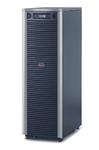 APC Symmetra SYA16K16IXR (670865433) Тип ИБП неавтономный (online) / Выходная мощность 11200 Вт / Выходная мощнсть ВА 16000 ВА