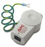 APC ProtectNet 2-line Telephone Protector