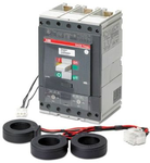 3-Pole Circuit Breaker, 400A, T5 Type for Symmetra PX250/500kW