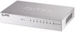 ZyXEL GS-105B Пятипортовый коммутатор Gigabit Ethernet