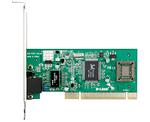 D-Link DGE-530T, Managed Gigabit Ethernet NIC / 10 pcs in package