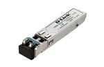 D-Link DEM-302S-LX, 1-port mini-GBIC 1000Base-LX SMF SFP Tranceiver