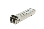 D-Link DEM-210, Single-Mode SFP Transceiver, 1x100BASE-FX, up to 15km