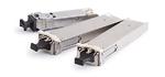 ZyXEL SFP10G-SR SFP+ Transceiver(300m) w DDMI