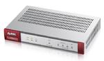 ZyXEL USG 40 Центр безопасности для малого офиса 3x LAN/DMZ, 1x WAN, 1x OPT