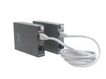 D-Link DMC-920T, Dual-wavelength Media Converter, 10/100BASE-TX to 100BASE-FX SM Fiber (20km, SC)
