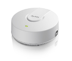 ZyXEL NWA5121-NI Standalone and Controller 802.11bgn Wireless Access Point