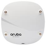 Aruba IAP-324 (RW) Instant 4x4:4 11ac AP