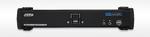 ATEN CUBIQ 2-PORT USB DVI DUAL LINK KVMP SWIT