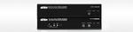 ATEN USB DUAL VIEW KVM EXTENDER W/EU ADP.