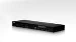 ATEN 16 PORT PS/2-USB KVMP SWITCH ON THE NET