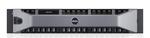 Dell Storage MD1420 SAS 24xSFF Dual EMM/2x1.2TB 10k/ UpTo24SFF/ 2x600W RPS/ 2xCable SAS HD-Mini 2m/ Bezel/ Static ReadyRails II/ 3YPSNBD (210-ADBP)