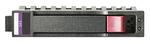 2TB 2,5''(SFF) NL-SAS 7.2K 12G 512e Hot Plug DP for MSA2040/2042/1040/1050/2050/2052