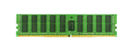 Synology 16GB DDR4-2133 ECC RDIMM (for expanding FS3017, RS18017xs+, FS2017)