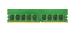 Synology 16GB ECC UDIMM RAM Module Kit (for expanding  RS3617xs+, RS3617RPxs, RS4017xs+.RS2418+,RS2418RP+)