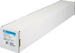 "HP Универсальная высокоглянцевая фотобумага  для плоттера 42""х100'"