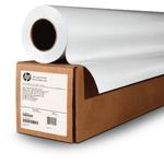 HP Универсальная особоплотная бумага HP с покрытием, для принтеров HP PageWide, 1016 мм x 91,4 м