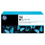 Cartridge HP 761 матовый черный для принтеров Designjet T7100 , 775 мл