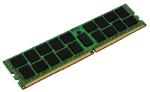 Kingston for Lenovo (46W0829) DDR4 DIMM 16GB (PC4-19200) 2400MHz ECC Registered Module