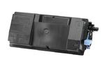 Тонер-картридж  Kyocera TK-3130  черный для FS-4200DN/4300DN, M3550idn/M3560idn (25 000 стр)