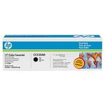 Cartridge HP 304A Color LaserJet CC530AD (двойная упаковка), черный