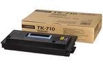 Тонер картридж Kyocera TK-710 для Mita FS-9130/9530ВТ (40 000 стр).