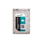 HDD SATA Seagate 4000Gb (4Tb), ST4000NM0035, Enterprise Capacity, 7200 rpm, 128Mb buffer (аналог ST4000NM0033)