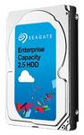 "HDD SAS 2,5"" Seagate 1000Gb (1Tb), ST1000NX0333, Enterprise Capacity 2.5, 7200 rpm, 128Mb buffer"